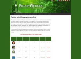 binaryoptionstradors.com