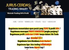 binarypremium.com