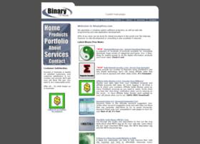 binarypros.com