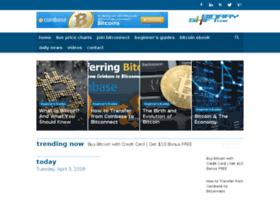binaryshift.com
