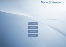 binarysoftworks.com