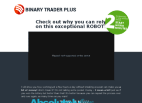 binarytraderplus.com
