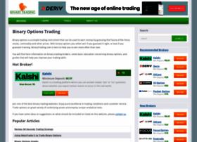 binarytrading.com