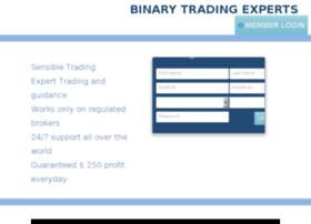 binarytradingexperts.com
