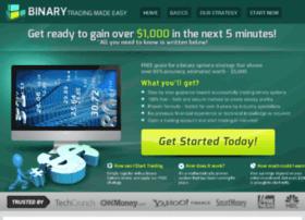 binarytradingmadeeasy.com