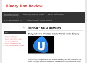 binaryunoreview.com