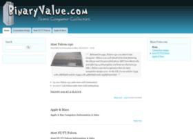 binaryvalue.com