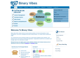 binaryvibes.co.in