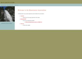 binarywater.com