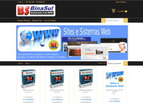 binasul.com.br