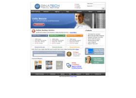binatech.onlinebackupsolution.com