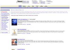 binaural-beats.com