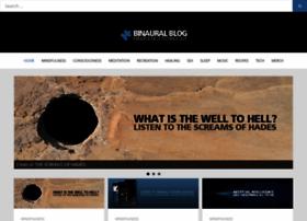 binauralblog.com