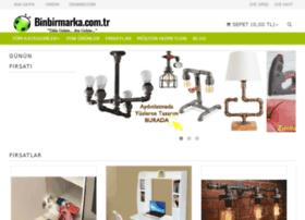 binbirmarka.com.tr