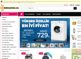 binbirmarketim.com