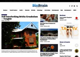 binbrain.com
