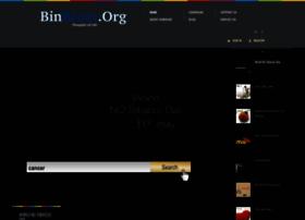 binbrain.org