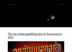 bind-web.net