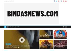 bindasnews.com