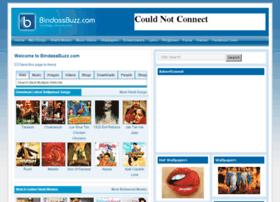 bindassbuzz.com