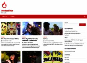 bindassikar.com
