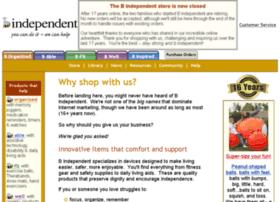 bindependent.com