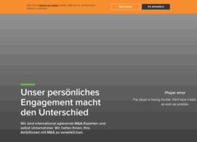 binder.ch