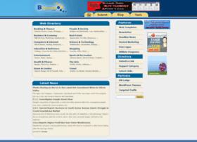 bindexed.com
