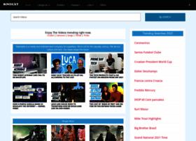 bindext.com