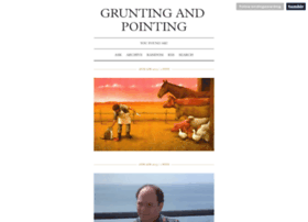 bindingwave-blog.tumblr.com