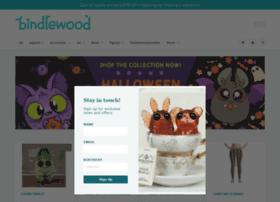 bindlewood.com