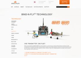 bindnfly.com