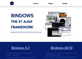 bindows.net