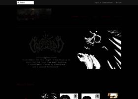 bindrunerecordings.com