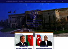 bineqediyap.org.az