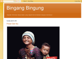 bingangbingung.blogspot.com