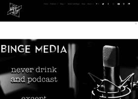 bingemedia.net