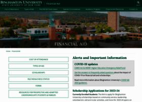 bingfa.binghamton.edu