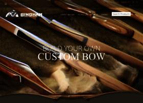 binghamprojects.com