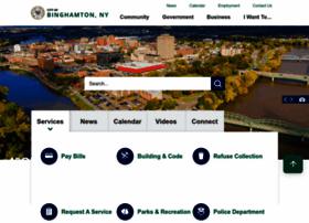 binghamton-ny.gov