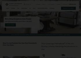 binghamton.floorcoveringsinternational.com