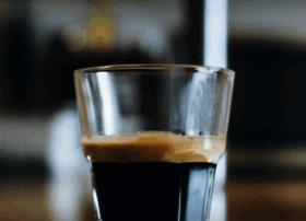 binghamtoninternationalblog.com