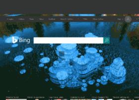 bingj.com