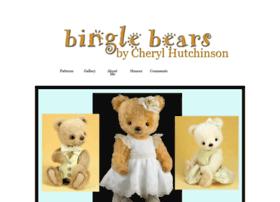 binglebears.net