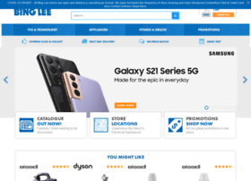 binglee.com.au