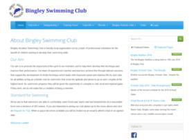 bingleyasc.org