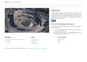 Bingmapsportal.com