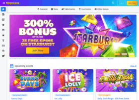 bingocams.co.uk