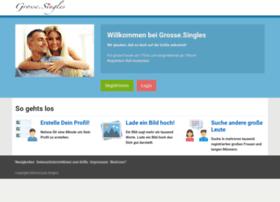 bingross.de