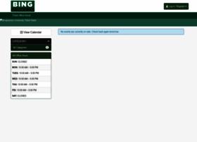 bingtickets.universitytickets.com